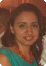 Image of Guadalupe Herrera, EOPS Counselor/C.A.R.E. Coordinator