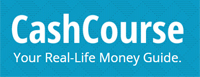Logo of cashCourse