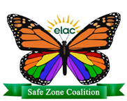 Safe Zone Coalition