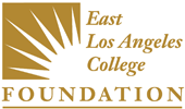 East LA College Foundation Awarded Grant from MUFG Union Bank Foundation in Support of the  ESTEC LA™ Incubator powered by OmniWorks™